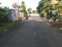 Bán nền biệt thự khu dân cư An Thới, Bình Thủy, Cần Thơ - 3.55 tỷ