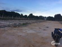 Đất Xanh Nam Trung Bộ Giới Thiệu Dự Án Mới - Tại Cam Ranh-Mango City- 0792.44.55.68