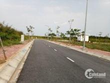 Đường 11 dự án T&T Long Hậu thông KCN, 100m2. Giá 1 tỷ 600tr.