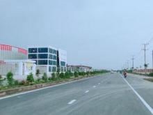 Bán đất khu dân cư Hai Thành City mở rộng - năm gần khu Tên Lửa Bình Tân, giá 700triệu/nền