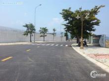 Đất nền trục quốc lộ Hùng Vương - chiết khấu lên đến 10% có tại MEGACITY KONTUM
