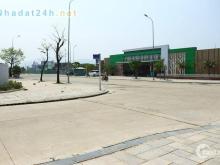 Bán đất cạnh trung tâm thương mại đăk hà giá đầu tư