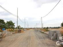 Dự án ven sông cuối cùng trong năm 2019 được mở bán