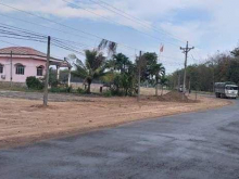 Chính chủ cần bán lô đất ngay trung tâm hành chính TP Đồng Xoài