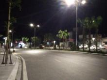 Bán đât kinh doanh tốt, mặt tiền 5m, mặt đường Vũ Văn Hiếu, Hà Tu