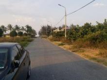 Chính chủ cần bán gấp đất tại biển Hà My (Hội An, Quảng Nam), 420m2, gần biển, liên hệ:0935.488.068
