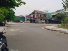 Khổ 121m2 - mặt tiền 5,5m KQH Bàu Vá - Vịt Thuận - hướng Đông Bắc. Gía 20,8tr/m2