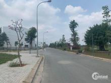 Cần bán gấp lô đất gần UBND Vĩnh Lộc, giá 1ty280tr có sổ riêng
