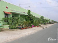 Cần tiền mua căn hộ nên bán nhanh một số lô giá rẻ tại Làng Sen. LH: 0909368646 Chính chủ