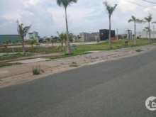 Cần tiền kinh doanh nên bán gấp lô đất ở Nguyễn Văn Khạ Củ Chi