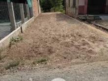 Gia đình có lô đất không dùng đến , nên cần bán lô đất mặt tiền đường BaSa, DT 5*16M, SHR.