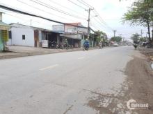 Chính chủ cần bán 2 lô đất gần chợ Nguyễn Văn Khạ đã có sổ, giá tốt