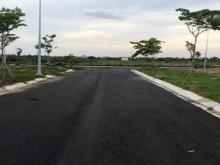 Chỉ 680tr A/C đã sở hữu 1 nền đất mặt tiền đường Đỗ Văn Đậy Hốc Môn.