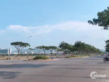Giữ chỗ thiện chí dự án đất nền khu F Phương Trang, Đà Nẵng
