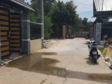 Bán đất Phú Quốc -Thu hồi vốn gấp- Giá chỉ 10tr/m2