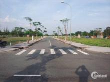 Bán đất đường Hồng Bàng, quận 10, sổ hồng riêng, thổ cư 100%, LH 0707963069 gặp Hân