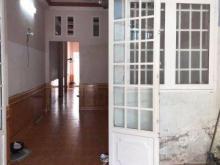 tôi cần bán căn nhà MT đường phan văn hớn , 90m,SHR,990tr,LH:0943623478