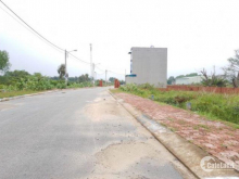 Mở bán 50 lô đất nền dự án An Lộc MT Hà Huy Giáp DT 80m2, chỉ 799tr/nền, giá đầu tư. LH 0902798329