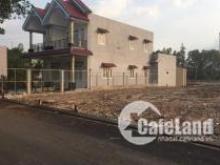 Nhanh tay sở hữu ngay lô đất mặt tiền Hà Huy Giáp quận 12 chỉ 1,5 tỷ