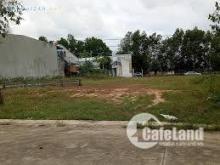 KẸT TIỀN! Bán 157m2 ngang  7m mặt tiền đường  Lê Văn Khương  Giá bèo nhèo 2,5 Tỷ LH: 0978408137