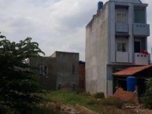 Nhà mình bán gấp lô đất 4x19.5m, thu hồi vốn bán 1tỷ220, tình trạng mua về xây ở và đã có sổ