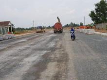 MỞ BÁN!!! Siêu Dự án LK Waterpoint Nam Long,QH 1/500,đường 30m,giá chỉ 650 triệu/nền.