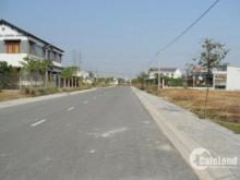 bán lô đất 2 mặt tiền hẻm 32 và 24 Võ Văn Hát, Quận 9, sổ hồng riêng