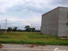 Kẹt vốn cần bán đất nền đường nguyễn xiển quận 9 – Giá thương lượng (600tr)