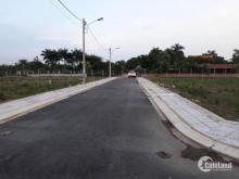 Đất đẹp ngay góc 2 mặt tiền, Phước Thiện, phường Long Bình, Quận 9.