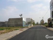 Bán gấp lô đất mặt tiền đường bưng ông thoàn, quận 9, shr, liên hệ 0932706945