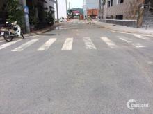 Bán Đất mặt tiền đường số 1 Hoàng Hữu Nam liền kề bến xe miền đông mới Quận 9