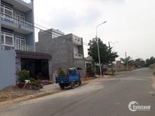 29 nền đất - sổ hồng riêng ngay vị trí đắc địa liền kề Aeon Mall Bình Tân - 650tr/nền