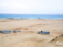 Đất nền view biển cạnh FLC Quy Nhơn