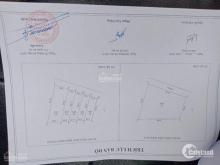 Bán đất Xóm Đình xã Tân Minh Sóc Sơn-Hà Nội:88m2,105m2,219m2:0866093281
