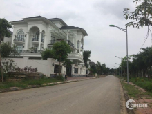 Bán ô biệt thự view hồ sinh thái - KĐT Nam Đầm Vạc - TP Vĩnh Yên, Vĩnh Phúc - 0987052592