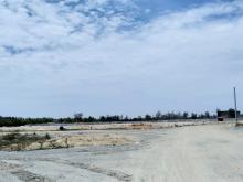 Đất nền LK nhiều KĐT, Resort cao cấp, giá đầu tư