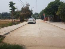 Đất quốc lộ 1A nam Hòa Phước,Đà Nẵng rẻ nhất thị trường lh 0796680479