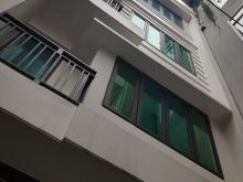 Phân lô, ô tô,  phố Thành Thái, kinh doanh, văn phòng, 82Mx5t, mt4.8m, 7.5tỷ