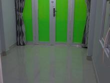 bán nhà rẻ đường Bùi Đình Túy – Bình Thạnh – hẻm xe hơi – 30m2,giá 2,95tỷ