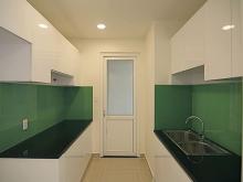 Cho thuê căn hộ Lavita, Thủ Đức, 68m2, 2pn, 2wc, 8tr/tháng, tặng phí quản lý, lh 0908725072