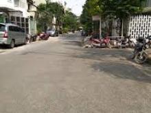 Bán nhà mt  hẻm 169 đường Tăng Nhơn Phú,Q9.94m2 .Giá 3,6 tỷ.