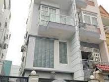 Nhà mới đẹp phố Hồng Hà 50m 5tầng 11 tỷ!!!
