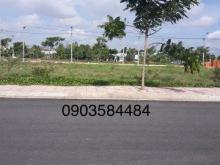 Bán đất nhà phố Thị Xã Bến Cát Khu công nghiệp Mỹ Phước 3