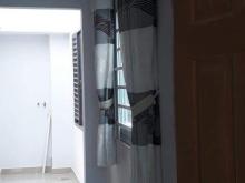 Bán Nhà 1 Trệt 1 Lầu Nguyên Hồng, Bình Thạnh, 55m2 Giá 4,6 Tỷ.