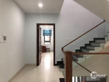 Bán nhà đường Hà Bồng – Nhà 3 tầng mới xây, cực đẹp,chưa sử dụng, full nội thất.