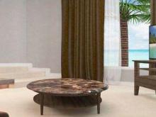 Dự án đầu tư căn hộ The Pearl Cam Ranh dành cho khách khu du lịch và nghỉ dưỡng