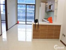 Chính chủ bán căn hộ cao cấp tại Tràng An Complex, 2pn, 80m2, giá rẻ.
