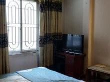 Nhà về ở ngay 30m2 MT6.6m giá 3.1tỷ tại trung tâm Xã Đàn Đống Đa