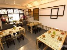 BÁN GẤP nhà hàng phố Nguyên Hồng, cho thuê cũng được 30tr/th, giá 7.8 tỷ
