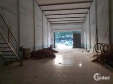 Bán nhà cấp 4 mặt phố Nam Đồng, 60m2, mt 5m, đã có giấy phép xây 7 tầng.